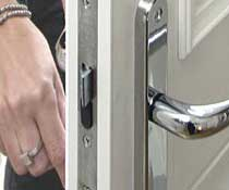 Estate Locksmith Store Saddle Brook, NJ 201-762-6448